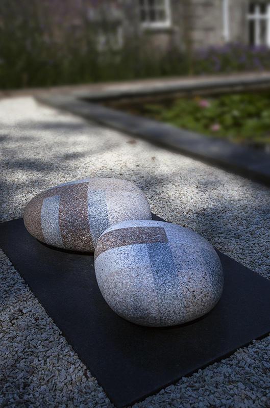 Stones 1008ps & 1009ps